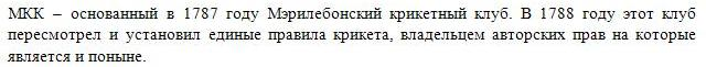 0_a8f6f_f9fc18fb_XL.jpg