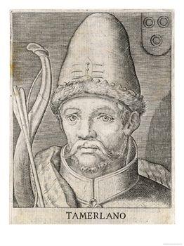 10026192_Timur-Lenk-Variously-Spelt-as-Tamerlane-Tamburlaine-Etc-Asiatic-Ruler-Posters.jpg