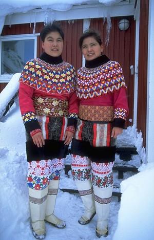 115_2008-4-28-inuit_1609-007.jpg