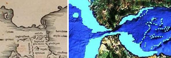 157_Gibraltar.JPG