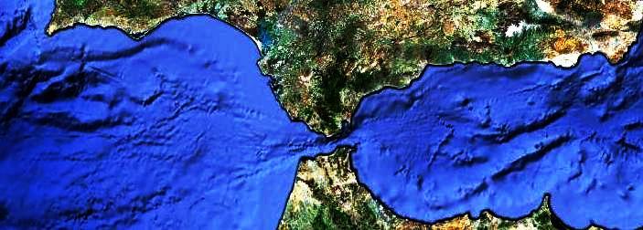 158_Gibraltar.JPG