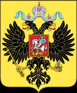 162470413_russia-nicholas-i-ducat-1828-saint-petersburg-mint-gold-.jpg