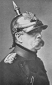 180px-Bismarck_pickelhaube.jpg