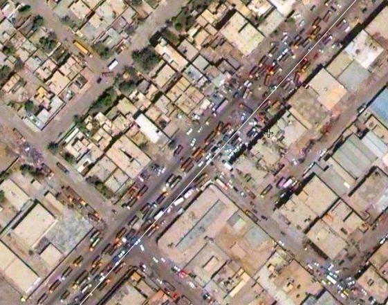 2010-10-31_174902.jpg