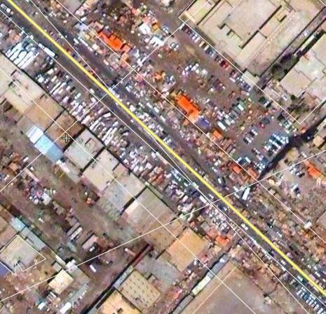 2010-10-31_175639.jpg