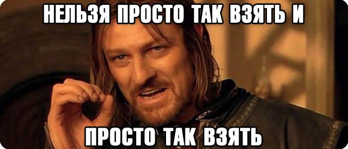 3-15_mem_1_r.jpg