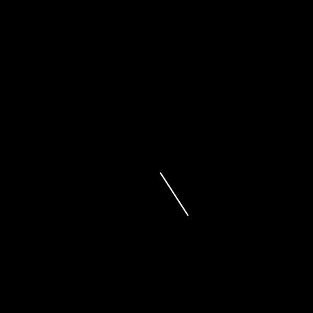 456px-BlackFlagSymbol_svg.png