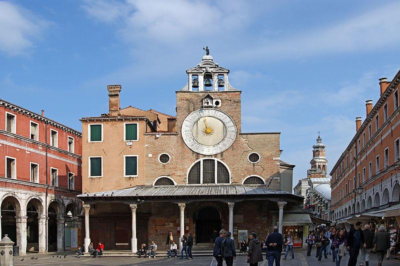 800px-San_Giacomo_di_Rialto__Facade_.jpg
