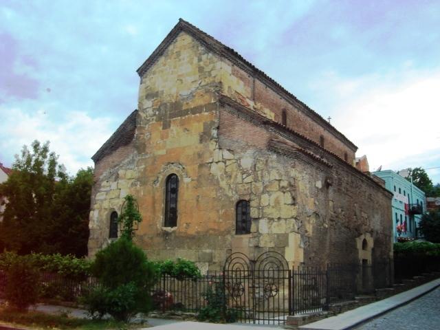 Anchisxati_Basilica__Tbilisi.jpg