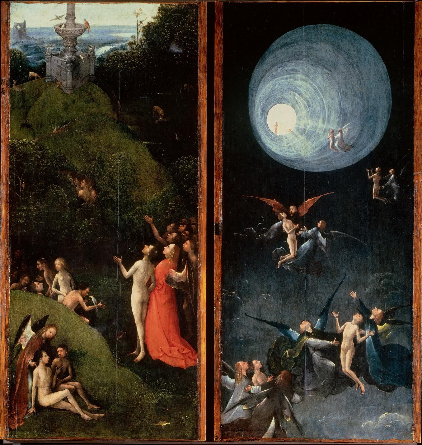 CHetyre_fragmenta__ok_1490-1500___Venecija__Palacco_Dukale___Zemnoj_raj_+_Voznesenie_v_Imperial.jpg
