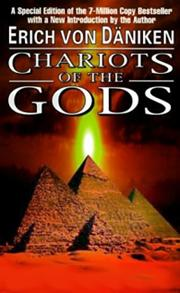 Chariots_of_the_god.jpg