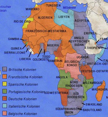 ColonialAfrika.jpg