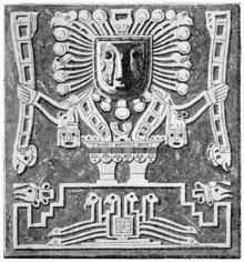 D458-_d_tail_de_la_porte_monolithe_de_tiaguanaco_-_liv3-ch13.png