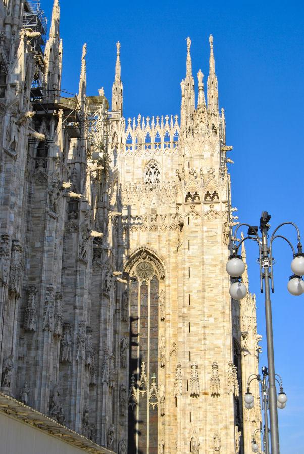 Duomo_di_Milano_10.jpg