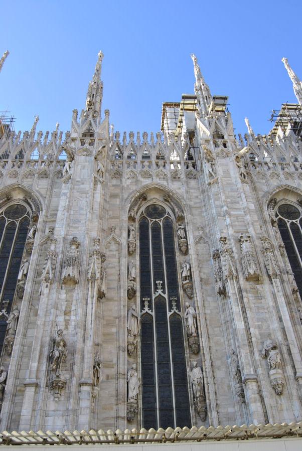 Duomo_di_Milano_11.jpg