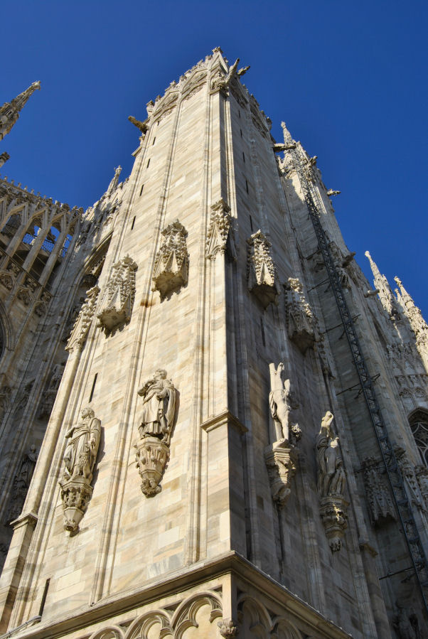 Duomo_di_Milano_12.jpg