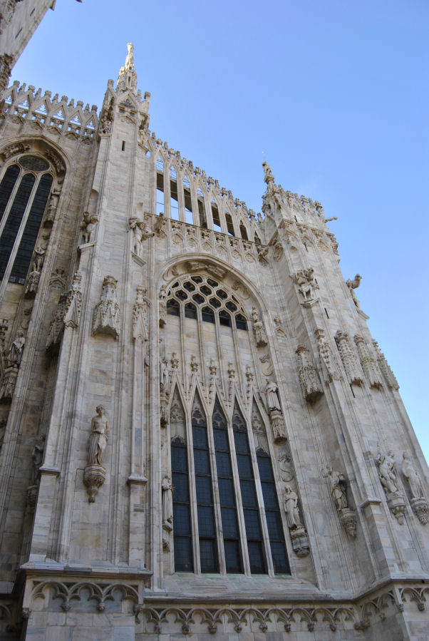 Duomo_di_Milano_13.jpg