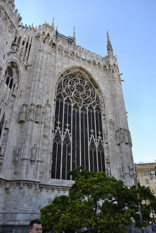 Duomo_di_Milano_14.jpg