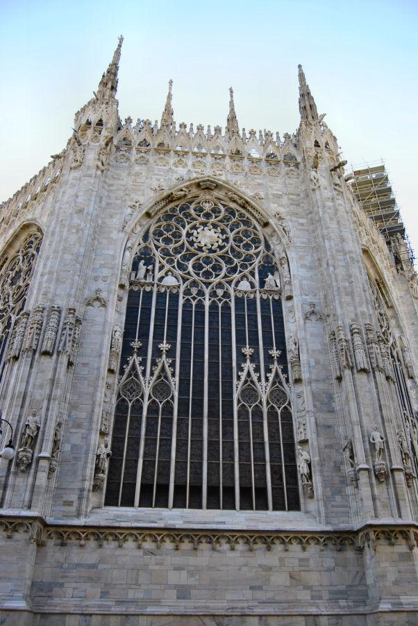Duomo_di_Milano_15.jpg