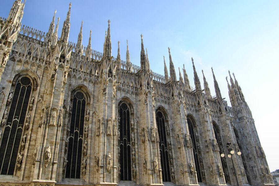Duomo_di_Milano_16.jpg