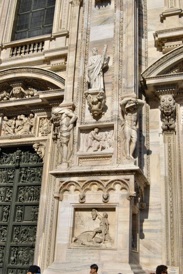 Duomo_di_Milano_3.jpg