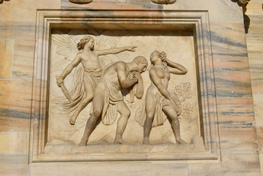 Duomo_di_Milano_7.jpg