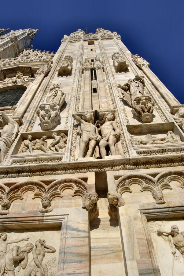 Duomo_di_Milano_8.jpg