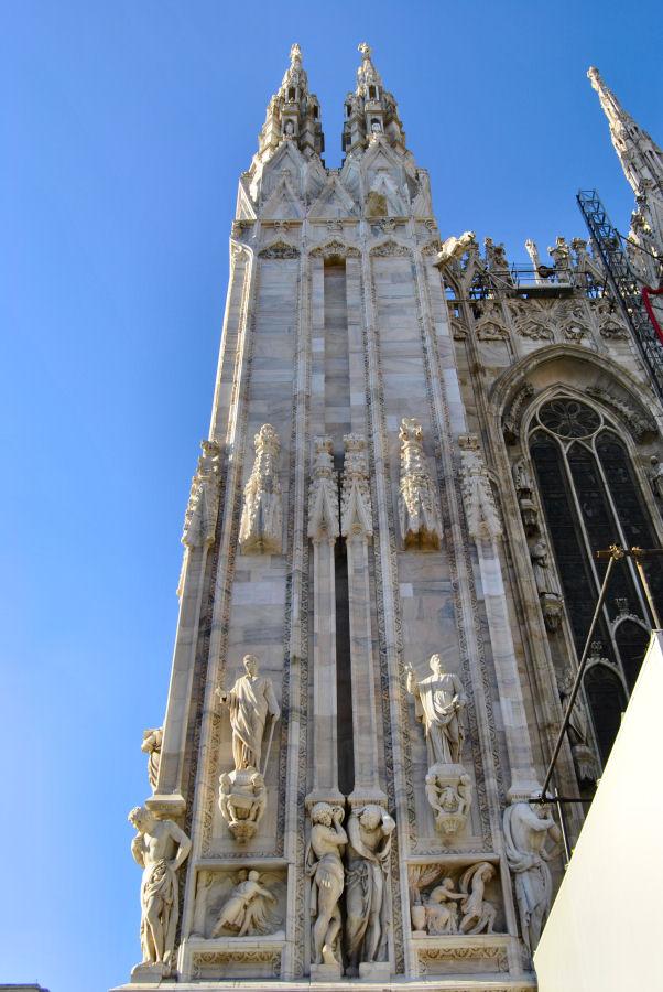 Duomo_di_Milano_9.jpg