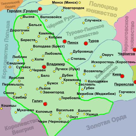 Galicko-Volynskoe.jpg
