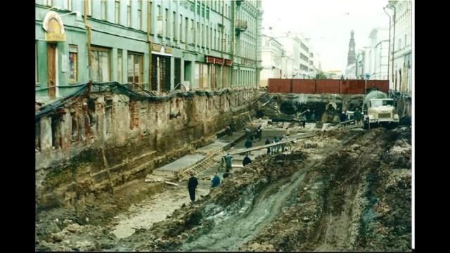 Kazan_.jpg