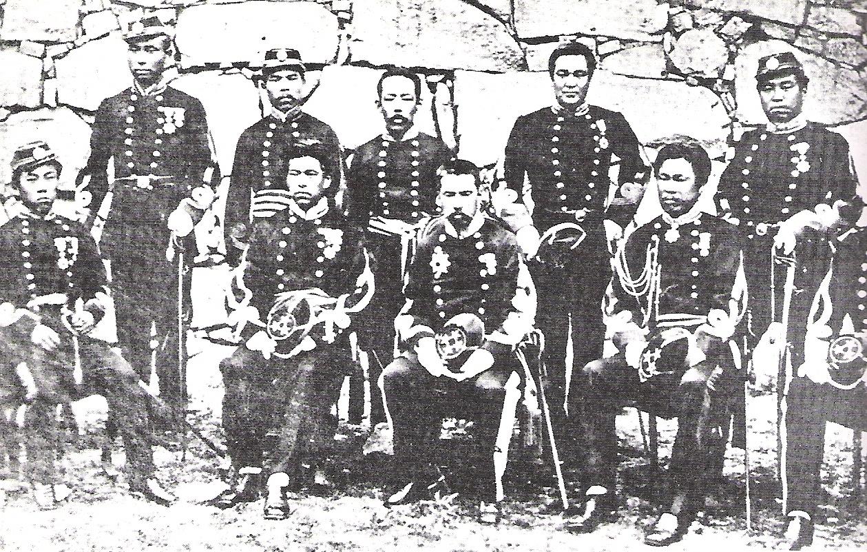 KumamotoSoldiers1877.jpg