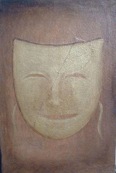 Maska1.jpg