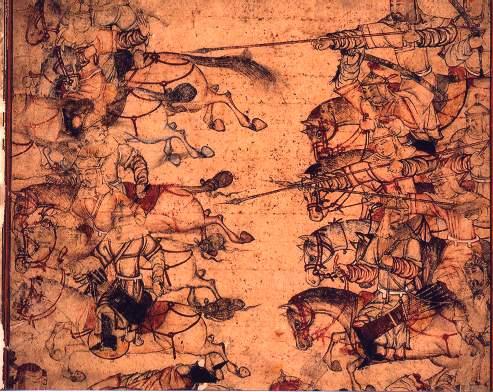 Mongol09.jpg