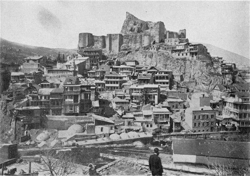 Narikala_1911.jpg