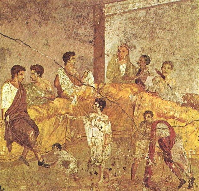 Pompei_I_v__n_je_.jpg