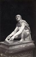 Rab-tochil_shhik__Rimskaja_kopija_statui_III_II_vv__do_n_je__Muzej_Uffici__Florencija.jpg