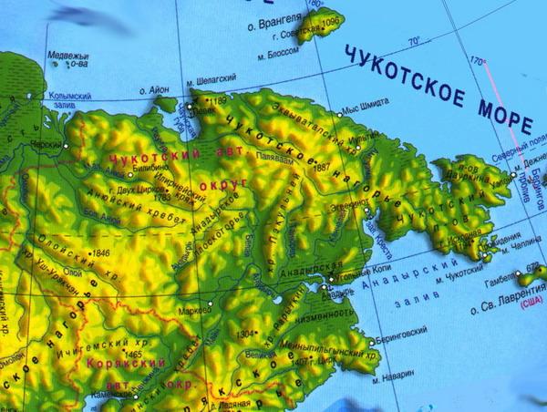 chukotka_map.jpg