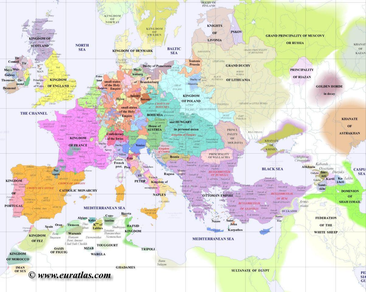 europe_1500.jpg