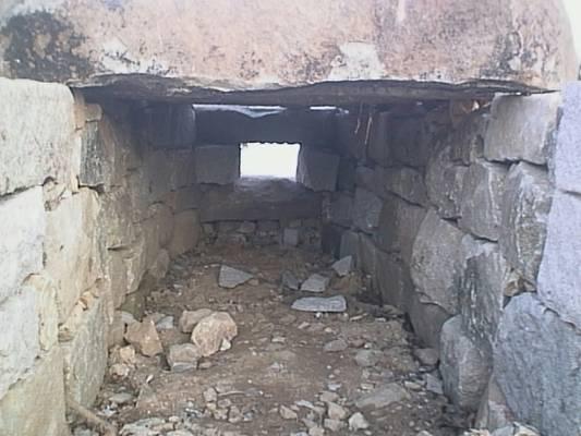 fortwall2.jpg