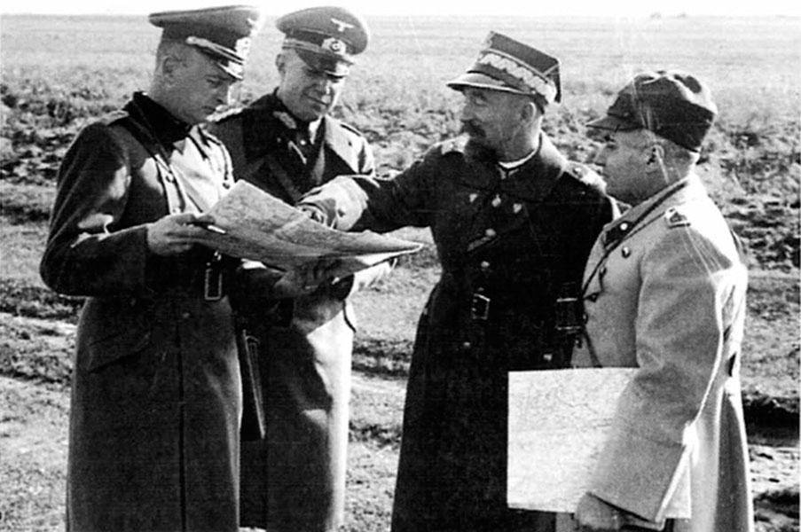 guderian_zamorsky_1938.jpg