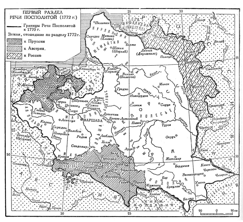 map1901.jpg