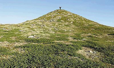 n022_piramid1.jpg