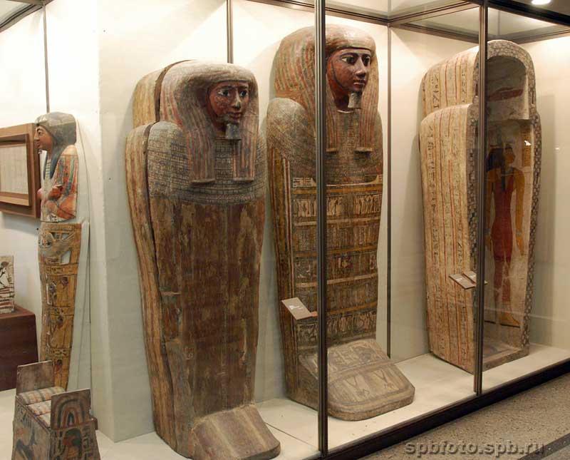 sarkofags.jpg