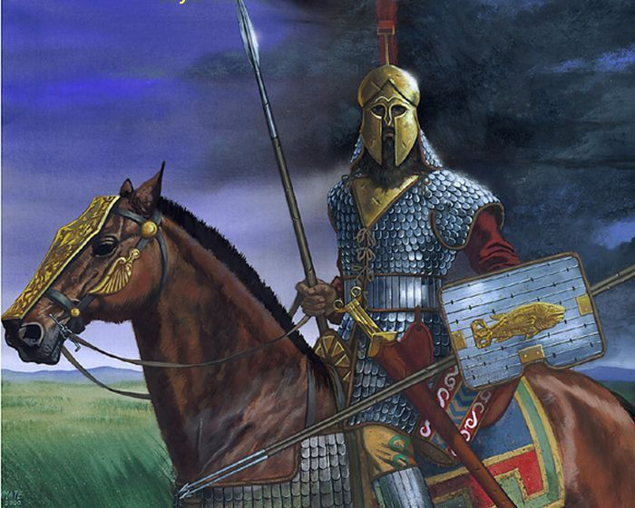 scyth_warrior11.jpg