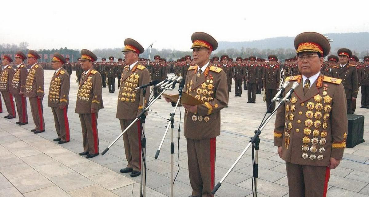 soldier-medals.jpg