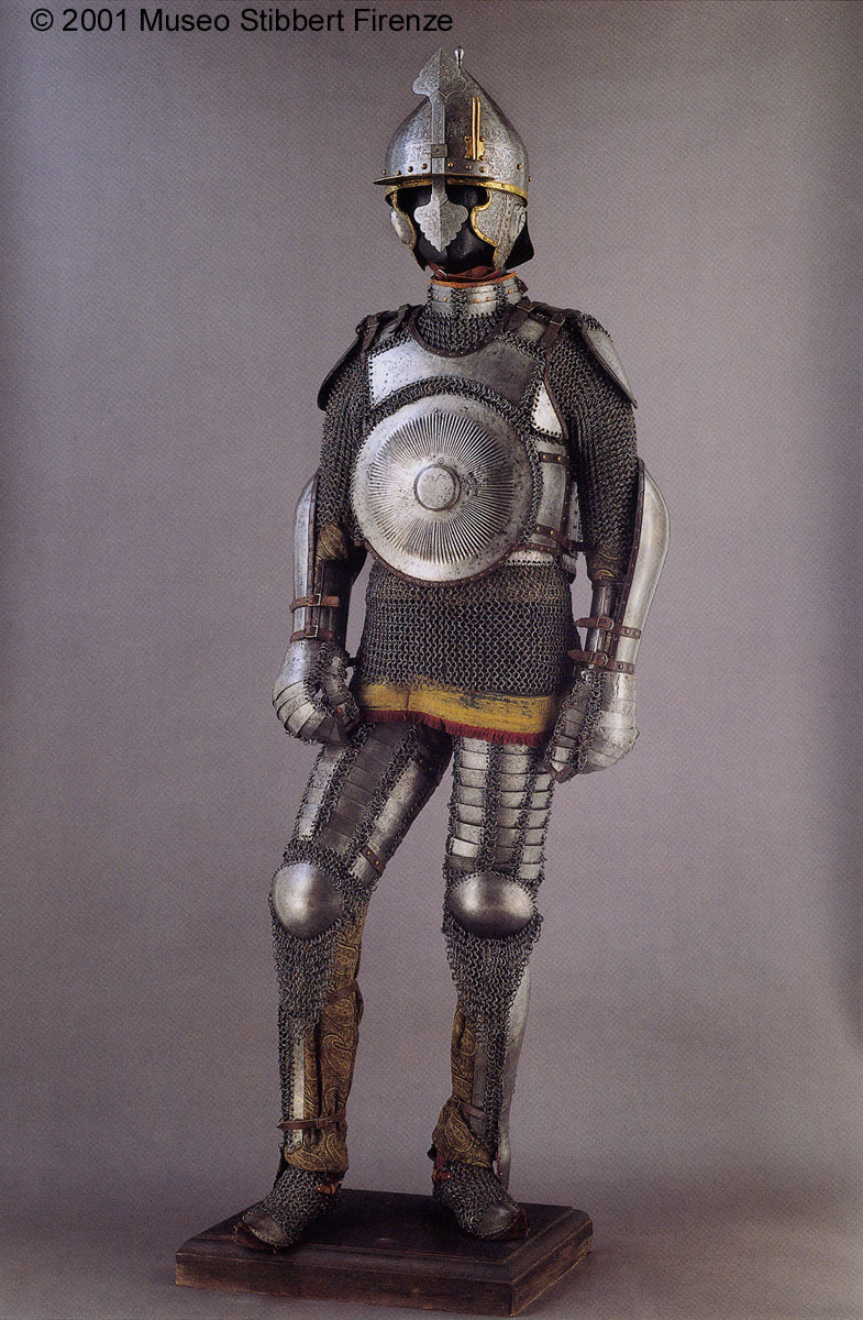 turkish-armour.jpg
