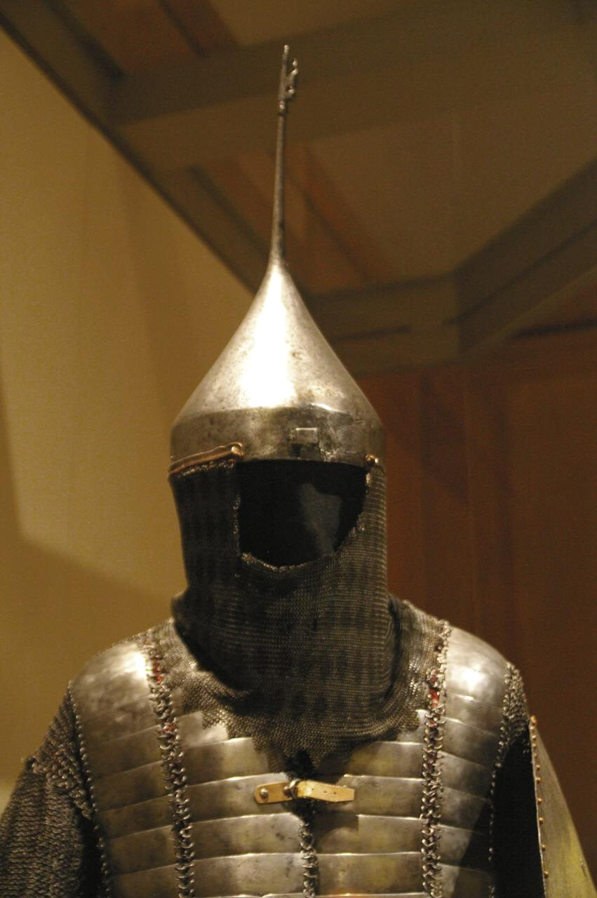 turkish_large_helmet.jpg